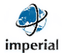 logo-Imperial Oilfield Chemicals Pvt. Ltd.