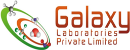 logo-Galaxy Laboratories Private Limited