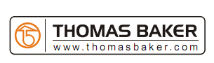logo-Thomas Baker (Chemicals) Pvt. Ltd