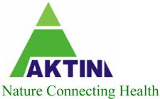 logo-Aktin Chemicals Inc
