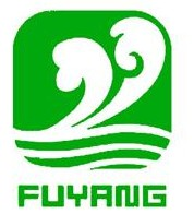 logo-SHANDONG FUYANG BIOTECHNOLOGY CO.,LTD