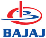 logo-Bajaj Healthcare Ltd