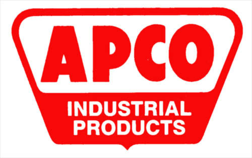 logo-APCO Industries Co. Limited.