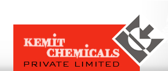 logo-Kemit Chemicals Pvt Ltd