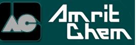 logo-Amrit Chem