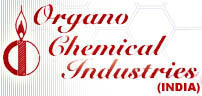 logo-Organo Chemical Industries