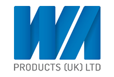 logo-WA Products (UK) Ltd