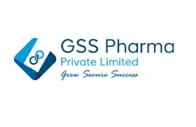 logo-GSS Pharma Private Limited