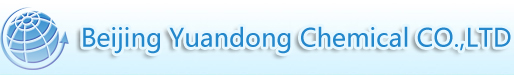 logo-Beijing Yuandong Chemical Industry Co.,Ltd
