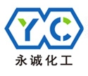 logo-XinYi YongCheng Chemical Industrial Co., Ltd.
