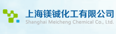 logo-Shanghai Meicheng Chemical Co., Ltd