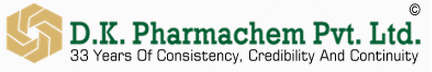 logo-D.K. Pharma Chem Pvt. Ltd.