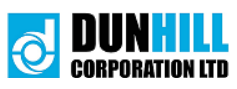 logo-Dunhill Corporation Ltd.