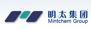 logo-Mint Chemical Group