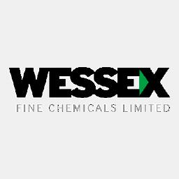 logo-Wessex Fine Chemicals Ltd