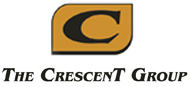 logo-The Crescent Group