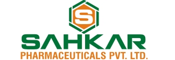 logo-Sahkar Pharmaceuticals Private Limited