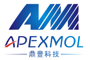 logo-Apexmol technology Co,.Ltd