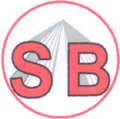 logo-S. B. Chemicals