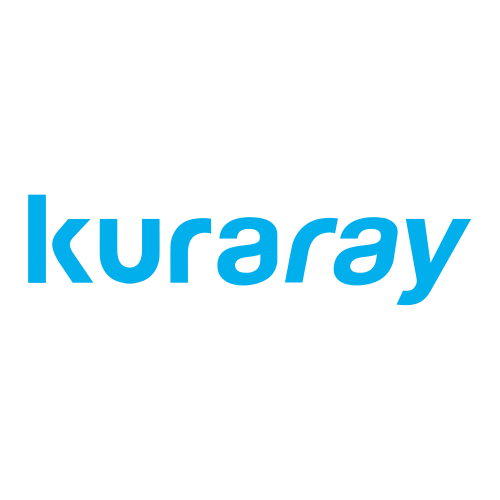 logo-Kuraray Co. Ltd