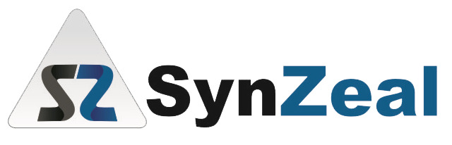 logo-SynZeal Research Laboratory