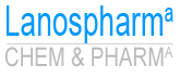 logo-Lanospharma Laboratories Co.,Ltd