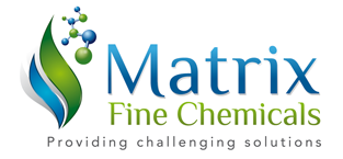 logo-Matrix Fine Chemicals