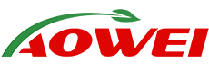 logo-AOWEI Agricultural Technology Co.,Ltd