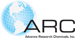 logo-Advance Research Chemicals, Inc.