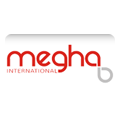 logo-Megha International