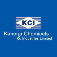 logo-Kanoria Chemicals & Industries Limited