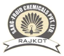 logo-Sang-Froid Chemicals Pvt. Ltd.