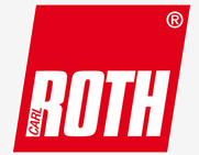 logo-Carl Roth GmbH + Co.KG