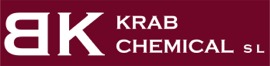 logo-Krab Chemical Sl