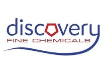 logo-Discovery Fine Chemicals Ltd