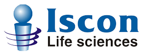 logo-Iscon Life Sciences