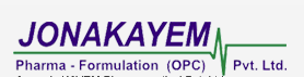 logo-JONAKAYEM Pharma-Formulation (OPC) Pvt Ltd