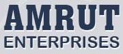 logo-Amrut Enterprises