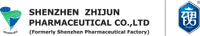logo-Shenzhen Zhijun Pharmaceutical Co.,Ltd.