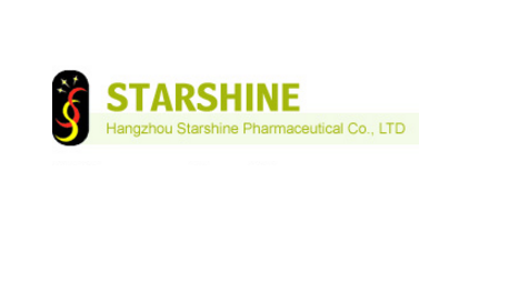 logo-Hangzhou Starshine Pharmaceutical Co., LTD