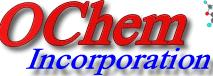 logo-OChem Incorporation