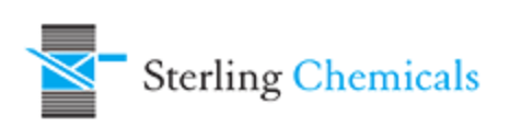 logo-Sterling Chemicals