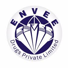 logo-Envee Drugs Pvt Ltd