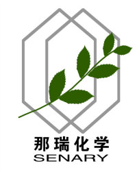 logo-Cangzhou Senary Chemical Science-tech Co., Ltd