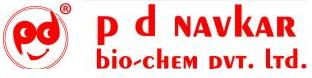 logo-PD Navkar Bio-Chem Pvt.. Ltd