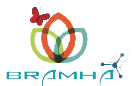 logo-Bramha Scientific