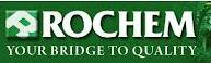 logo-Rochem International, Inc
