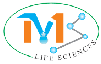 logo-MS Life Sciences