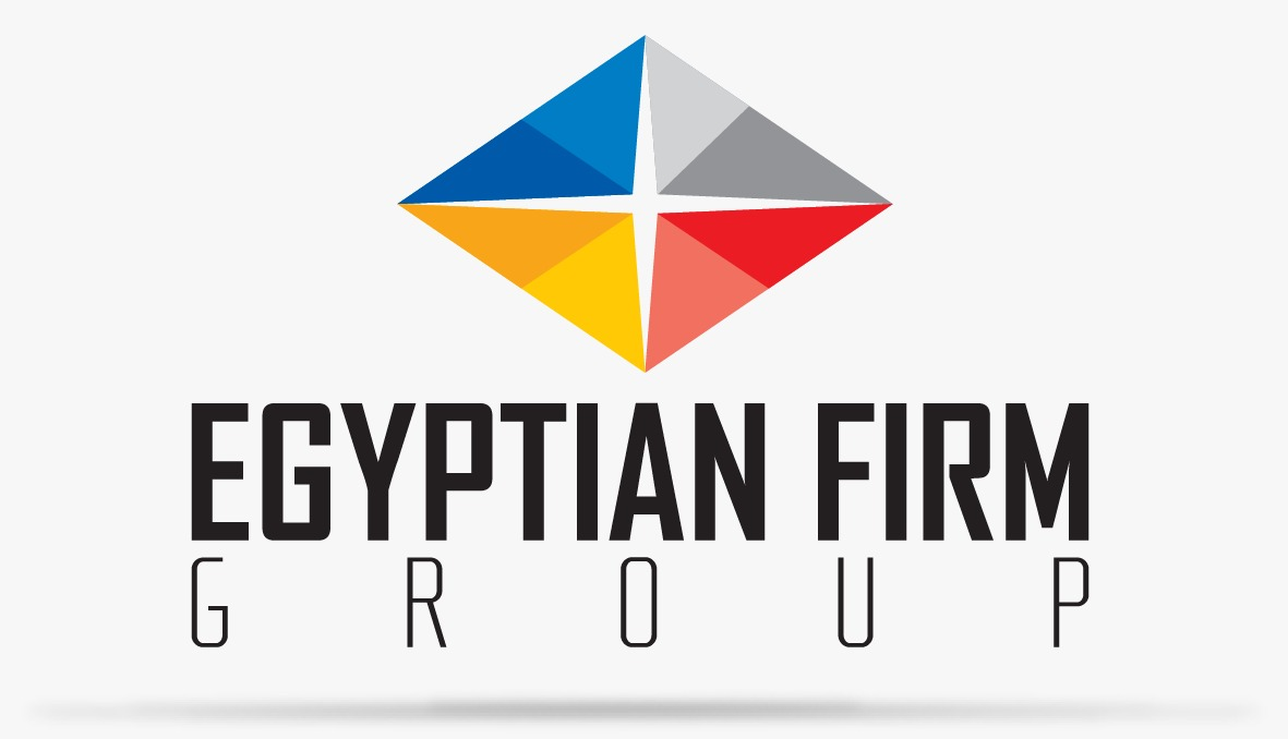 logo-Egyptian Firm
