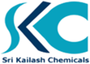 logo-Sri Kailash Chemicals